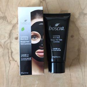 Boscia Luminizing Black Mask 2.8 oz
